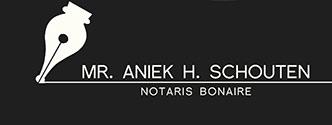 Bonaire Notaris